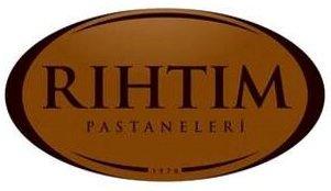 RIHTIM PASTANELERİ