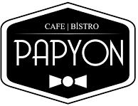 Papyon Cafe
