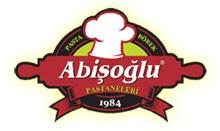 Abişoğlu Pastaneleri